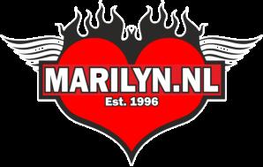 Sexcinema Marilyn