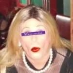 Profielfoto van Yennie