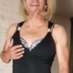 Profielfoto van Indomilf Lisa