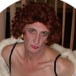 Profielfoto van Nicole Shear