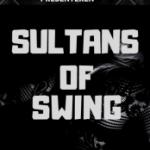 Profielfoto van Sultan of Swing