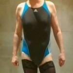 Profielfoto van dutchnylon
