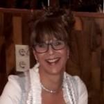 Profielfoto van EricaU