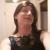 Profielfoto van liliantrava